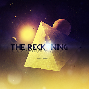 The Reckoning - Electric Symphony No. 2