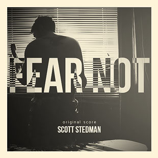 Fear Not OST
