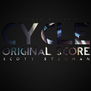 Cycle OST